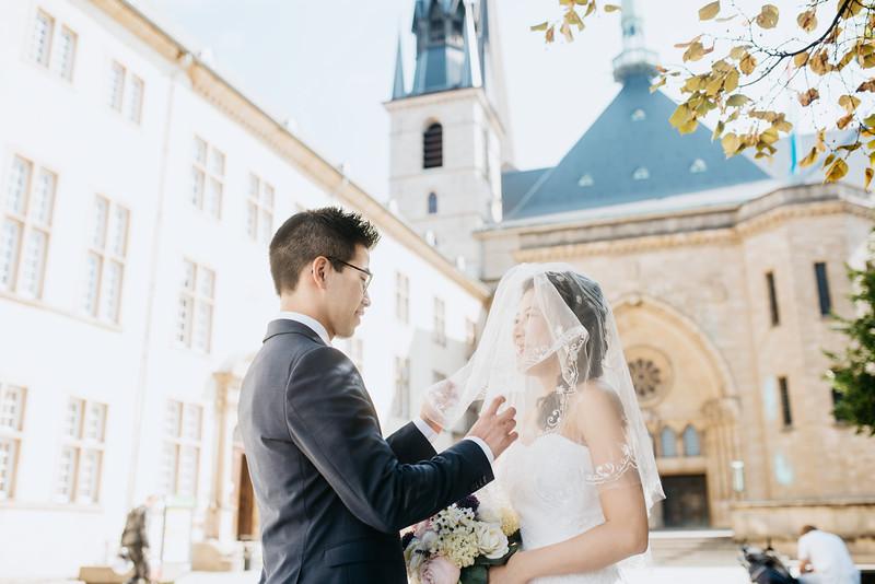 Hochzeitsfotograf-Hochzeit-Luxemburg-PreWedding-Ngan-Hao-2.jpg