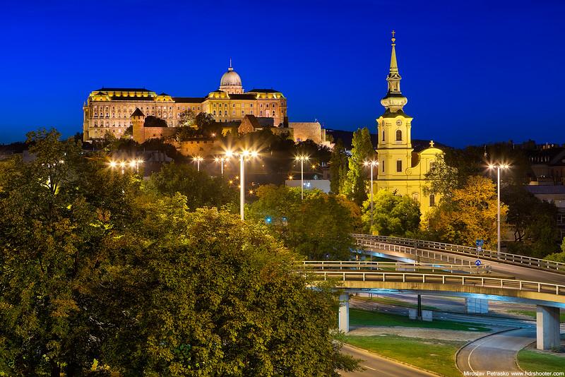 Budapest_DSC8380-web.jpg