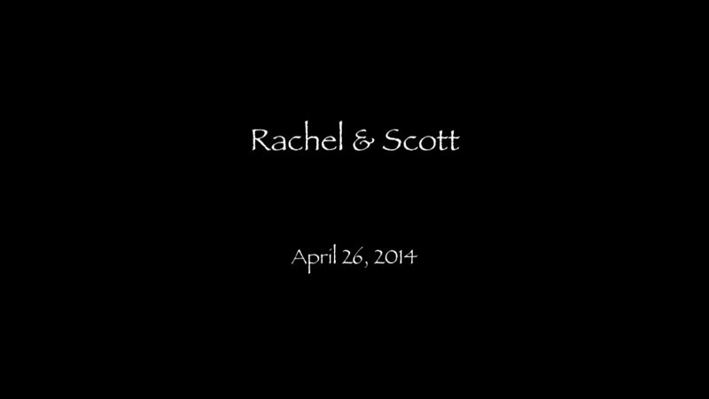 Rachel & Scott Slideshow Mobile.m4v