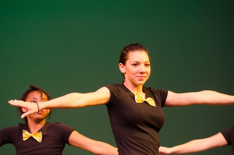 2012-03-21_echs-spring-dance-show_0237-2.jpg