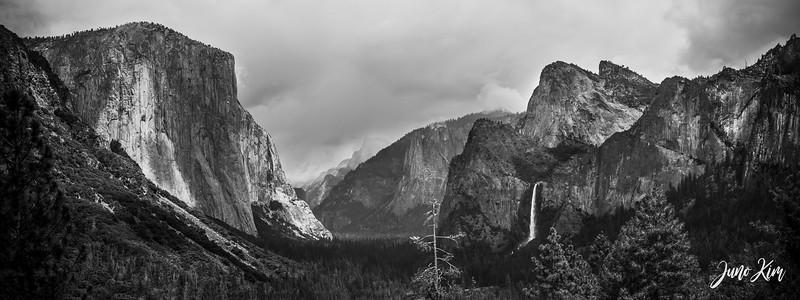 05.2021_Yosemite__DSC7333-Pano-Juno Kim-2000-2.jpg