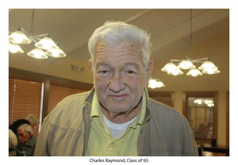 Charles Raymond '65.jpg