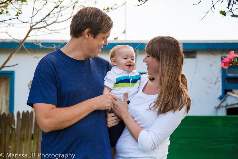Emily and Craig 2-3.jpg
