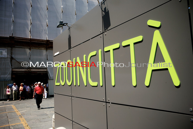 02-ZooInCittà.jpg
