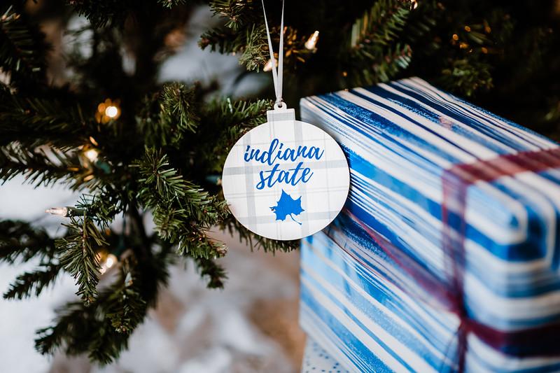 December 06, 2018 happy holidays DSC_3139.jpg