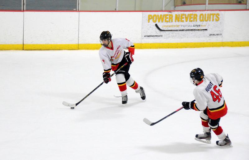 140111 Flames Hockey-241.JPG
