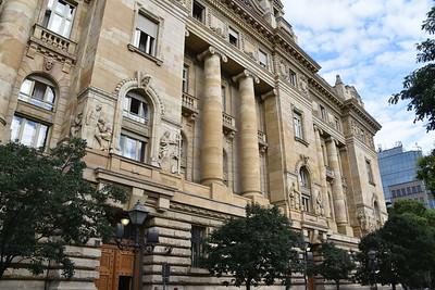 Budapest National Bank