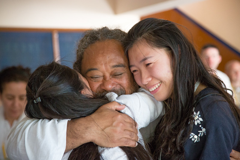 20160217_Moments with Mooji_045.jpg