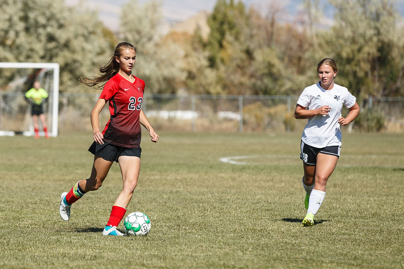 Oct 12 Uintah vs Canyon View PLAYOFF 22.JPG