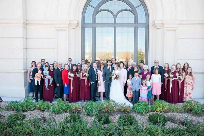 Corinne Howlett Wedding Photo-113.jpg