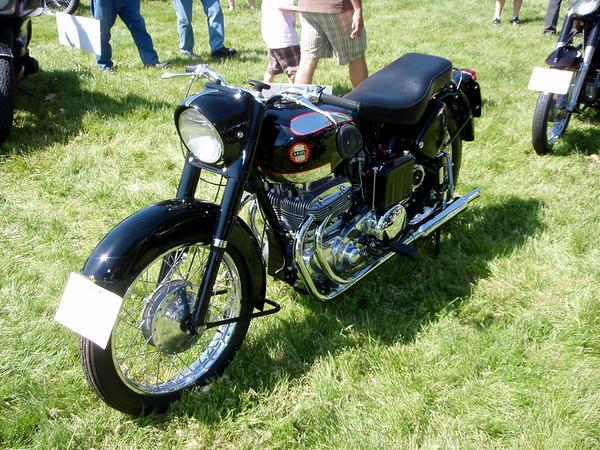 vintage show 09