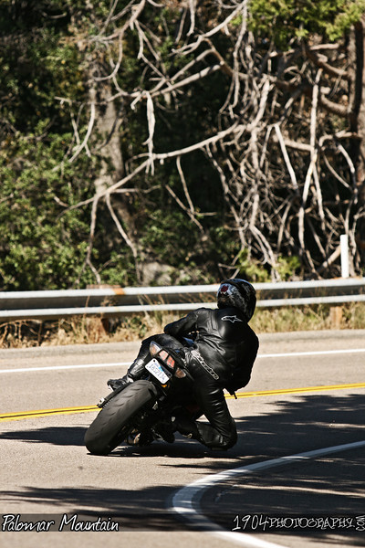 20090816 Palomar Mountain 256.jpg