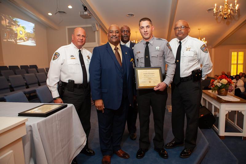 Durham Sheriff Grads 11-2019 MY PRO PHOTOGRAPHER-144.JPG