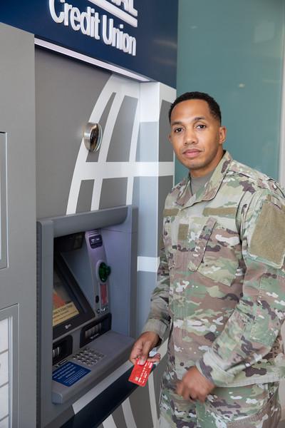 20180905-Army-male-327.JPG