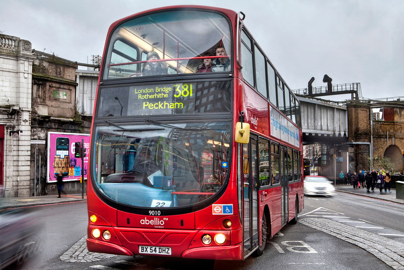 Double-Decker-bus-London-to-Peckham-381-hdr.jpg