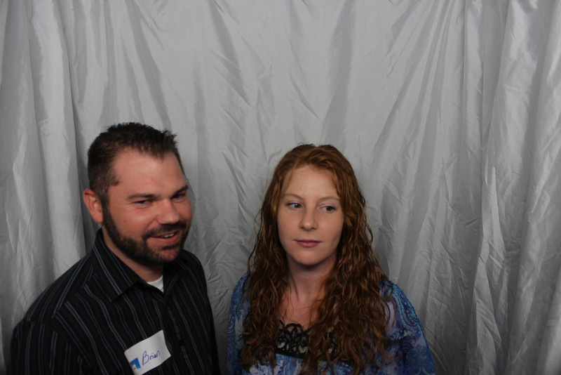 PhxPhotoBooths_Images_572.JPG
