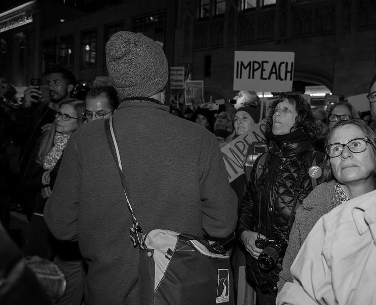 Impeach   Rachel Podlishevsky4.jpg
