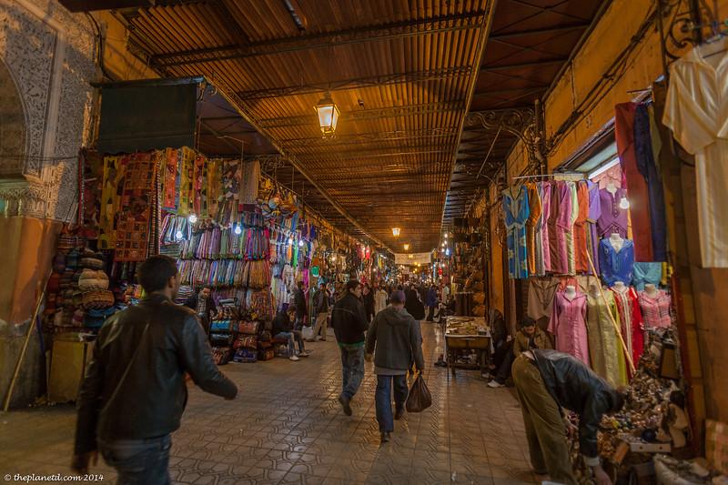Marrakech-5.jpg