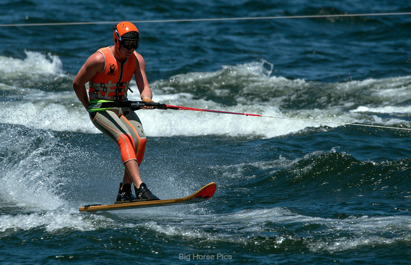 water ski 2017-13.jpg