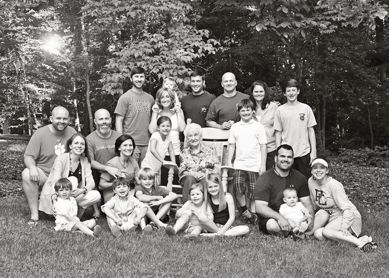Grandchildren 5-2014 BW no txt.jpg