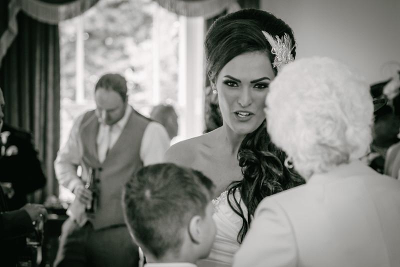 Blyth Wedding-184.jpg