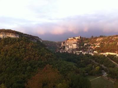 Dordogne Plus September 2016