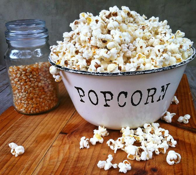 Popcorn2 - Copy.jpg