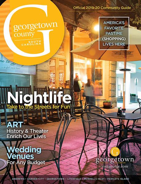 Georgetown NCG 2019 - Cover (1).jpg