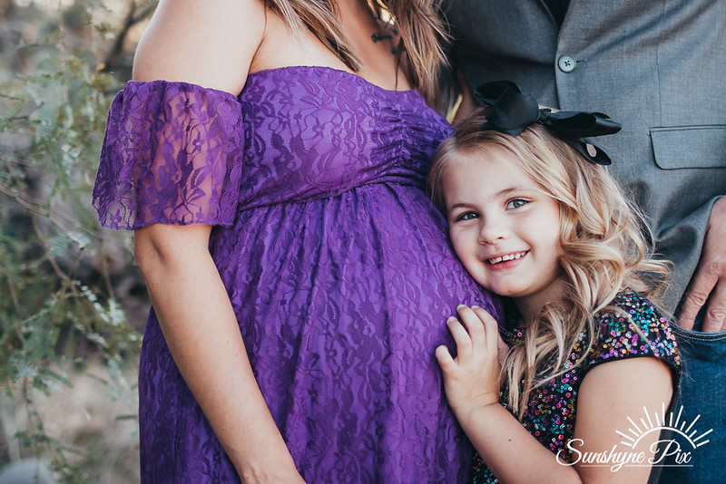 Britney Maternity-9092.jpg
