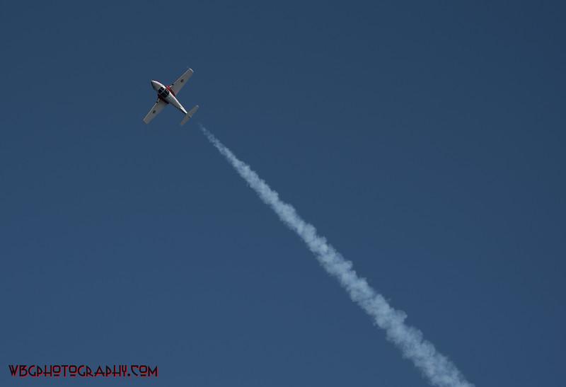 AirShow-62.jpg