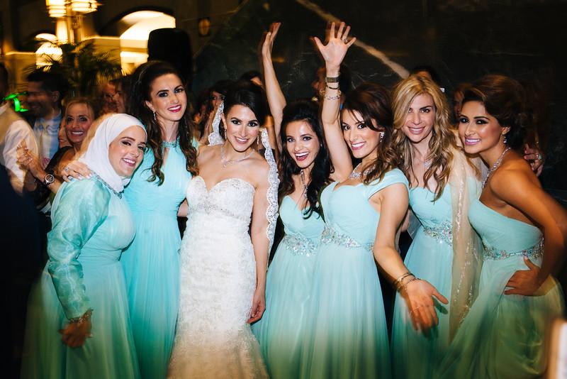 Le Cape Weddings_Sara + Abdul-665.jpg