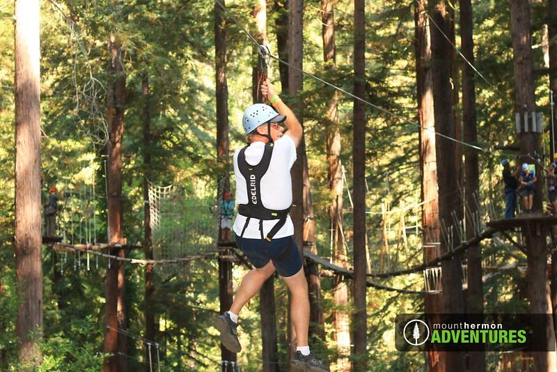 sequoiazip_1473457145020.jpg