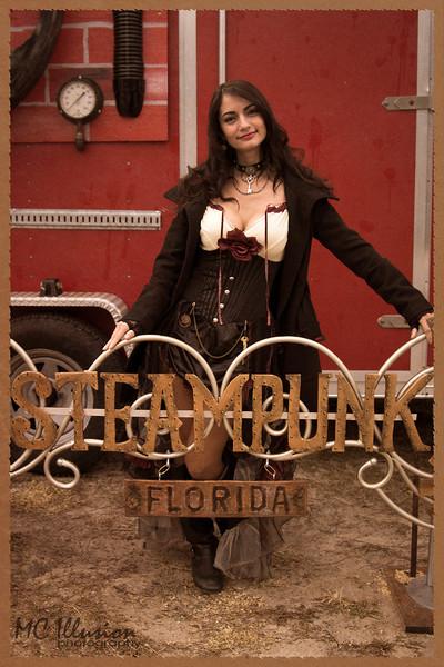 Steampunk Show_9109a1.jpg