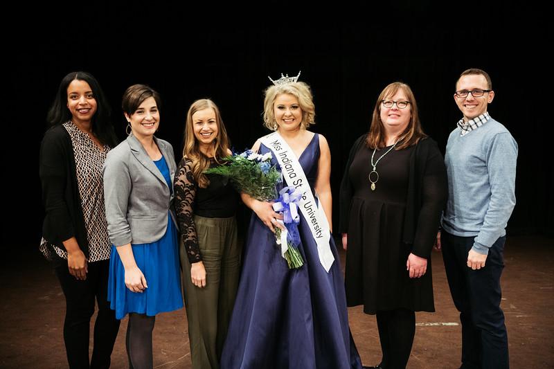 20191027_Miss ISU Pageant-7551.jpg