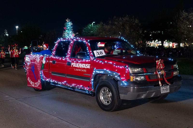 Holiday Lighted Parade_2019_137.jpg