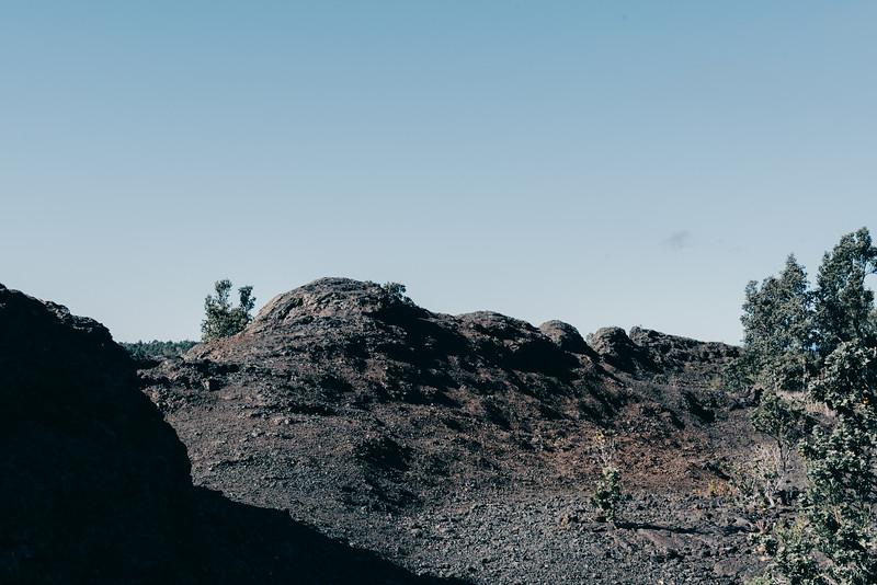 Hawaii20-259.jpg
