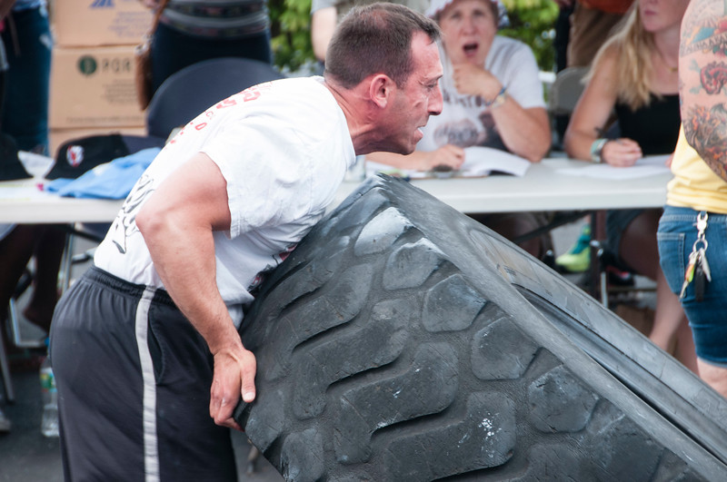 TPS Strongman 2015_Aug 2015__ERF1760.jpg