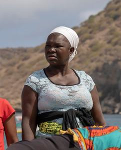 Kaapverdie 2019