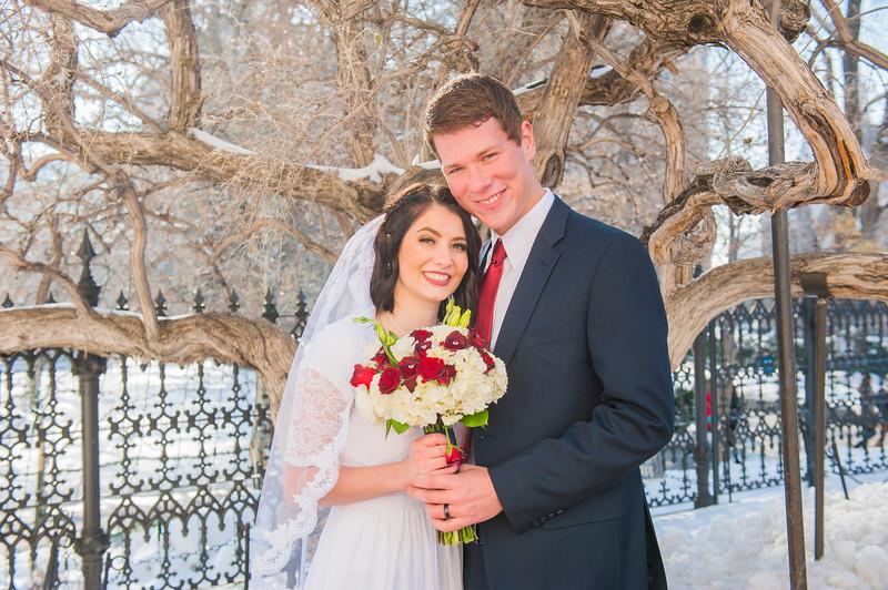 john-lauren-burgoyne-wedding-250.jpg