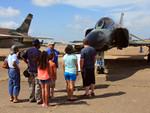 historic-aviation-memorial-museum-hosting-flyin-on-oct-14