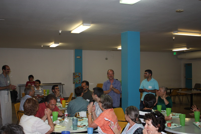 abrahamic-alliance-international-silicon-valley-2013-06-29_18-09-15-common-word-community-service-bahri-dogan.jpg