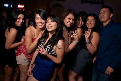 2009-12-10 [Gammas Inc., Rainbow Ballroom, Fresno, CA]