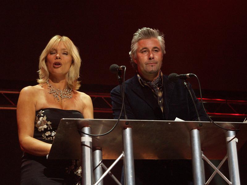 Awards 2007-201.JPG
