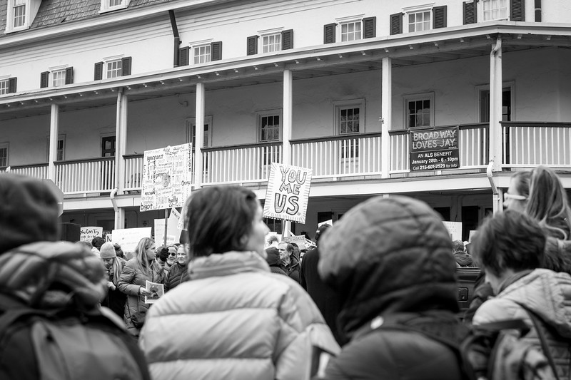 Mike Maney_Women's March Doylestown-98.jpg