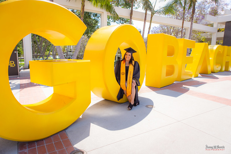 88_Graduation2019CSULB.jpg