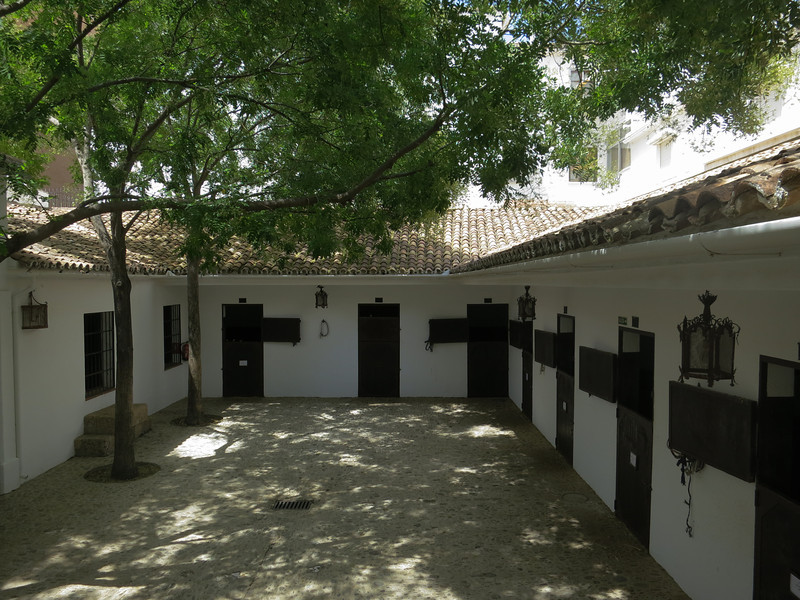 Spain 2012-1465.jpg