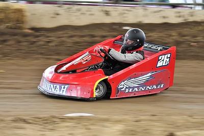 #26V Jason Kackley