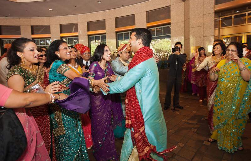 Shikha_Gaurav_Wedding-508.jpg