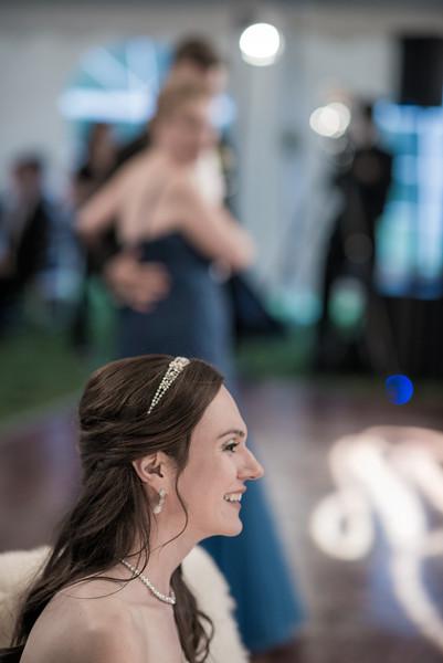 William and Lauren Wedding-5968.jpg