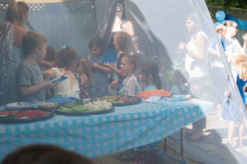 Adelaides 5th birthday party EDITS-126.jpg